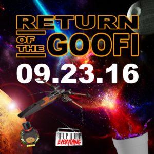 ReturnOfTheGoofi_092316