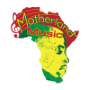 MOTHERLANDMUSIC_LOGO_90x90