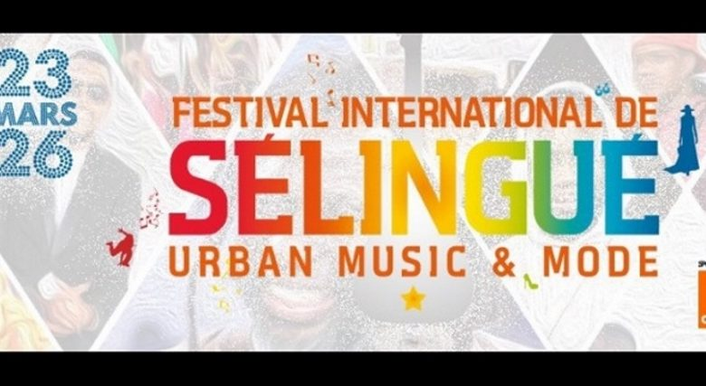 festival-selingue